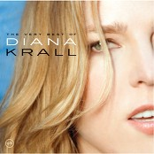 Diana Krall & Ben Wolfe - East Of The Sun (West Of The Moon)