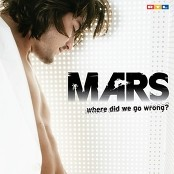 Mars - Where Did We Go Wrong