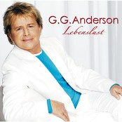 G.G. Anderson - Hast Du Lust