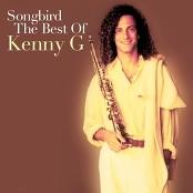 Kenny G - Loving You