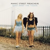 Manic Street Preachers - I'm Just A Patsy