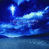 Casting Crowns - I Heard The Bells On Christmas Day (Chorus)