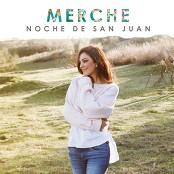 Merche - Noche de San Juan