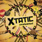 Xtatic - Obsession Diary