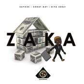 Kaycee feat. Shout Out & Siya Shezi - Zaka