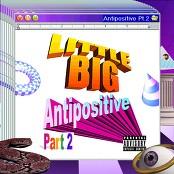Little Big - Follow Me (feat. TOMMY CASH)