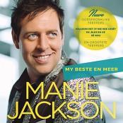 Manie Jackson - Ek, Bles En G