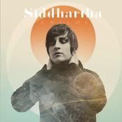 Siddhartha - Camuflaje