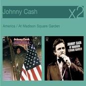 Johnny Cash - The Gettysburg Address