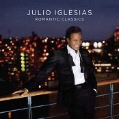 Julio Iglesias - Right Here Waiting