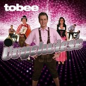 Tobee - Vogelwiese (Apres Ski Version)