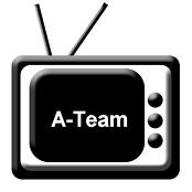 Titelmelodie - A-Team (Theme) bestellen!