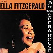 Ella Fitzgerald - Oh, Lady Be Good