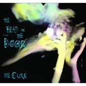 The Cure - Inbetween days