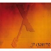In Extremo - Ai Vis Lo Lop (2006 Version)