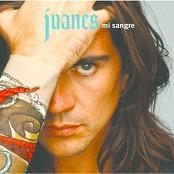 Juanes - La Camisa Negra (Intro)