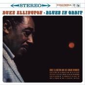 Duke Ellington - In A Mellow Tone