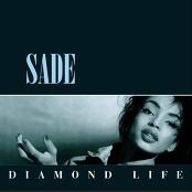 Sade - Hang On To Your Love