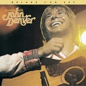 John Denver - Boy From The Country bestellen!