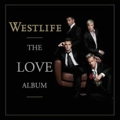 Westlife - You've Lost That Lovin' Feeling