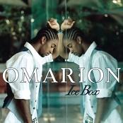 Omarion - Ice Box