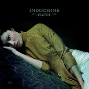 Indochine - Talulla