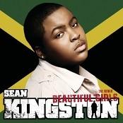 Sean Kingston - Beautiful Girls Remix (featuring Fabolous & Lil' Boosie)