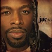 Joe featuring Tony Yayo & Young Buck of G-Unit - Ain't Nothin' Like Me