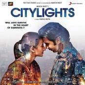 Jeet Gannguli;Ustad Rashid Khan;Usha Uthup - Citylights