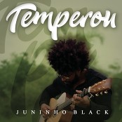 Juninho Black - Temperou