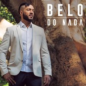 Belo - Do Nada