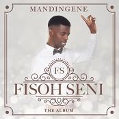 Fisoh Seni - Ungumelusi (Instrumental)