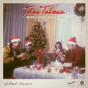 Telex Telexs - Merry Lonely Christmas