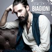 Andrea Biagioni - Il mare dentro bestellen!