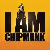 Chipmunk - Chip Diddy Chip