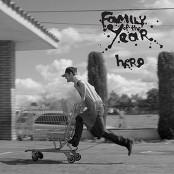 Family of the Year & Jack Berglund & Leah Herder - Hero