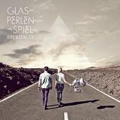 Glasperlenspiel - Grenzenlos (Radio Version)