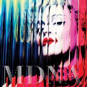 Madonna - Beautiful Killer