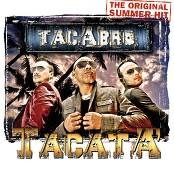 Tacabro - Tacatà