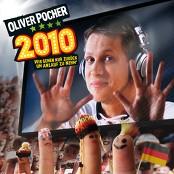 Oliver Pocher - 2010 Wir gehen nur zurück um Anlauf zu nehm'