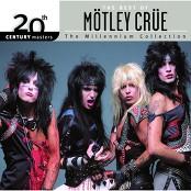 Motley Crue - Girls, Girls, Girls bestellen!