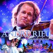 André Rieu - Waltz No.2