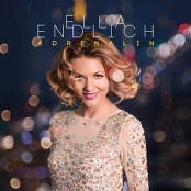 Ella Endlich & Andreas John & Erik Macholl - Adrenalin bestellen!
