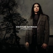 Kristian Meurman - Halleluja -Hallelujah-
