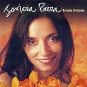 Javiera Parra & Los Imposibles - Humedad