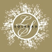 Soledad - Zamba Por Vos
