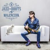 Maciej Malenczuk - Paris