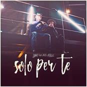 Danti feat. Jack Jaselli - Solo per te bestellen!
