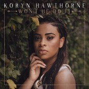 Koryn Hawthorne - Won't He Do It (Remix)