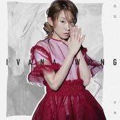 Ivana Wong - Give Me A Hug Please